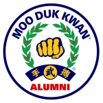 moo-duk-kwan-alumni-patches-various-v1a-cutout-600x600