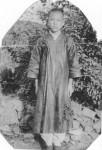 Kee Hwang at age 14