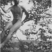 1914-1944 Photos