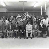 1970 Photos