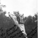 Moo Duk Kwan® School Proudly Remembers John T. Butterwick, Sa Bom Nim, Dan Bon 2227