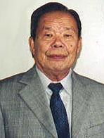 Moo Duk Kwan® School Proudly Remembers Master Jae Joon Kim, Dan Bon 38