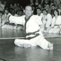 Kee Hwang, Moo Duk Kwan® Founder, Part 4